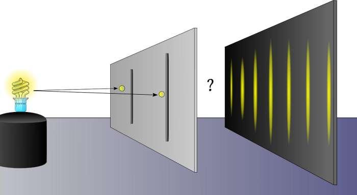 图片6.jpg?x-oss-process=style/w7