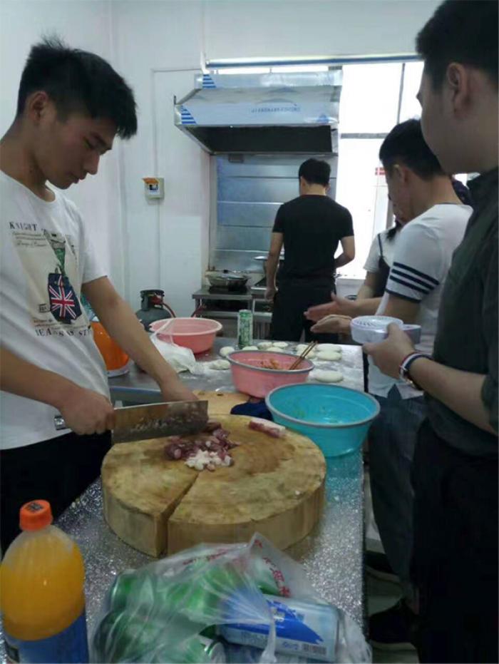 厨房1.jpg?x-oss-process=style/w7