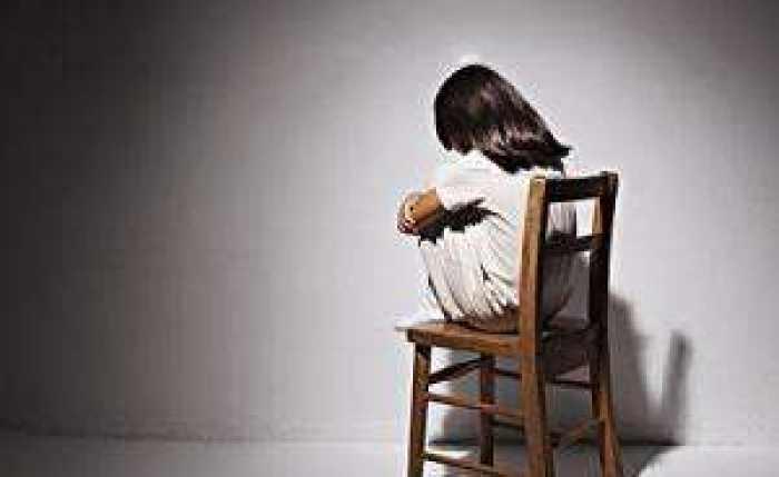 广西多名女童托管机构内遭猥亵,教师举报后被