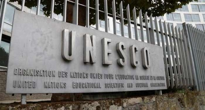 跟风! 日本拒缴联合国教科文组织会费:看情况再说