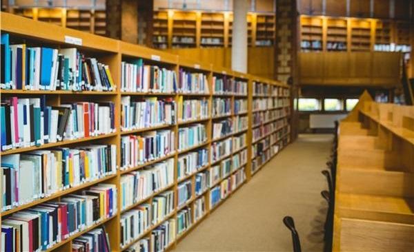 日前,由江西省南昌市西湖区人民检察院提起公诉的原西湖区图书馆馆长