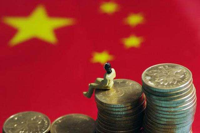 有机构对美企做了个调查:近九成不愿将业务迁出中国