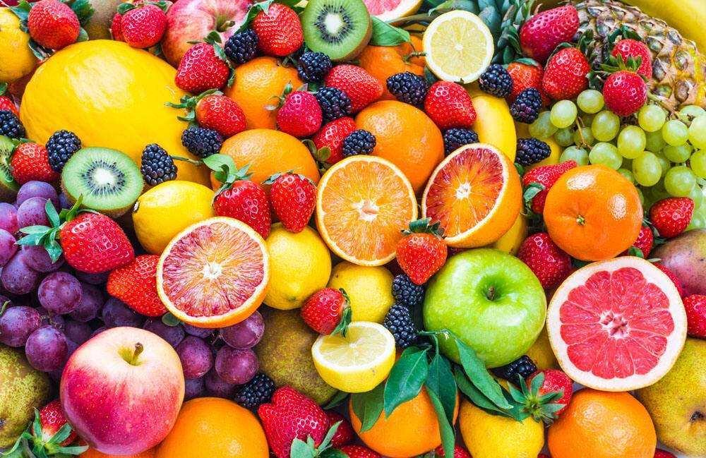 人民日报:今年水果大丰收,价格将会回归到合理水平