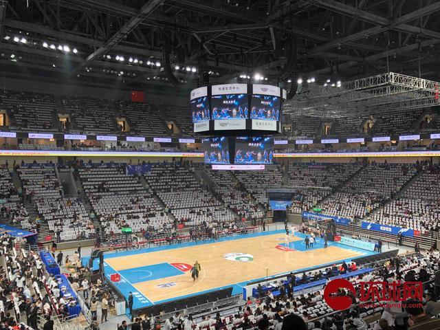 「环球网」北京首钢主场纪想凶喆,51号从未穿离