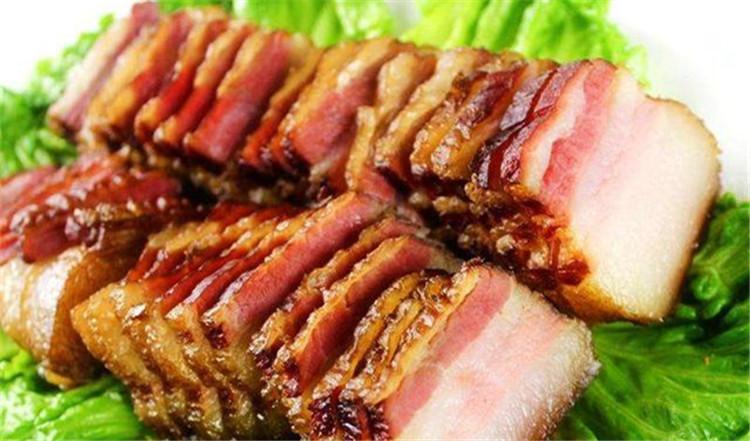 腊肉 一道菜2.jpg