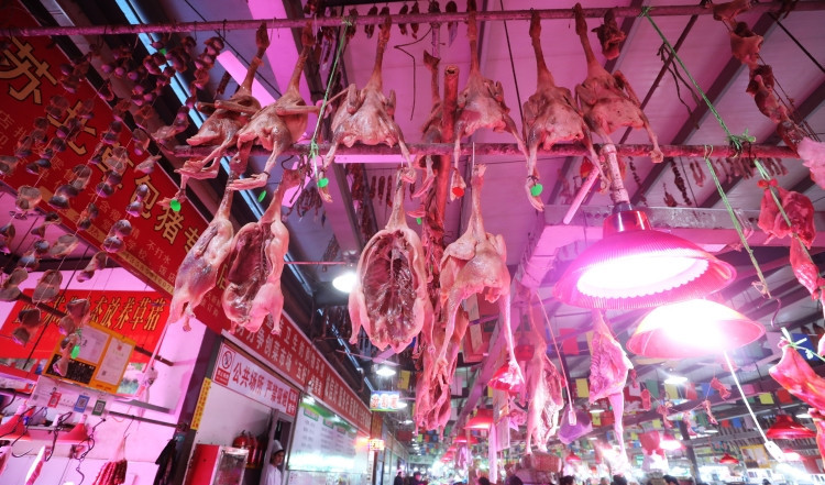 菜市场里的腊肉3.jpg