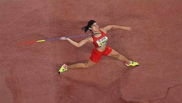 新华社@国家体育总局:东京奥运会各参赛队总体状态良好