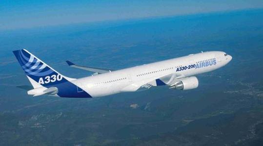 澎湃新闻|空客将裁减1.5万个工作岗位:疫情对航空业影响将