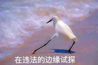 """中国妇女报@90后留学生""""带飞""""化妆品获刑!这个细节让人震惊…"""