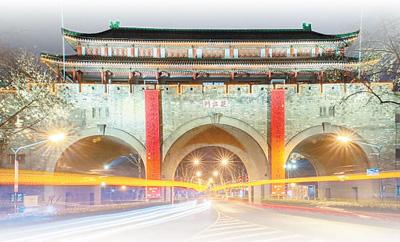 http://www.110tao.com/kuajingdianshang/145691.html