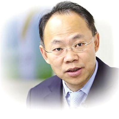 洪森:中国医疗专家组和物资对柬埔寨抗击疫情非常重要