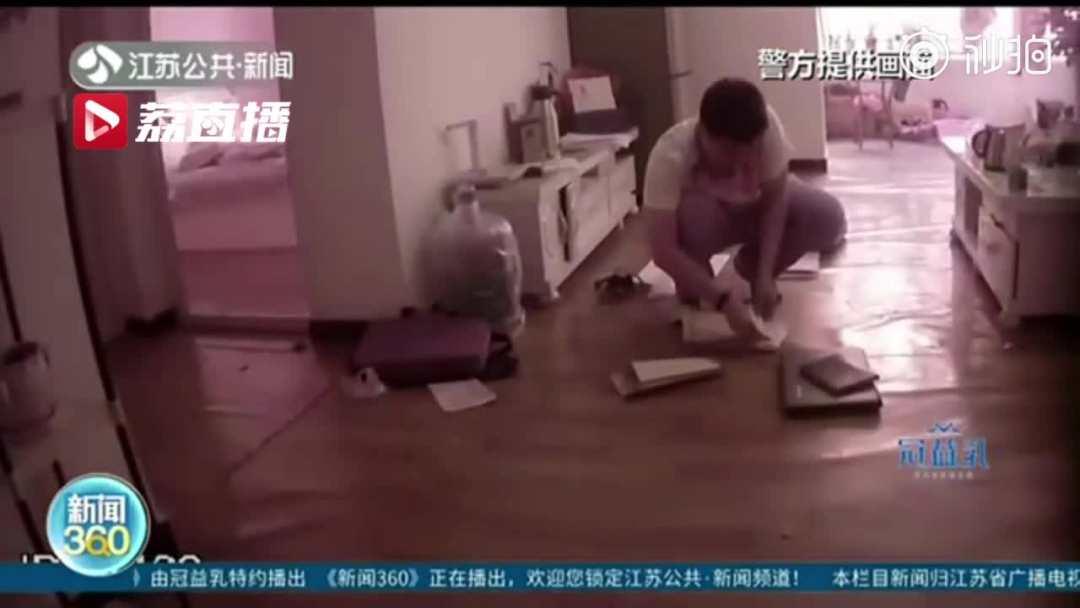 人口贩卖免费看_贩卖人口(3)