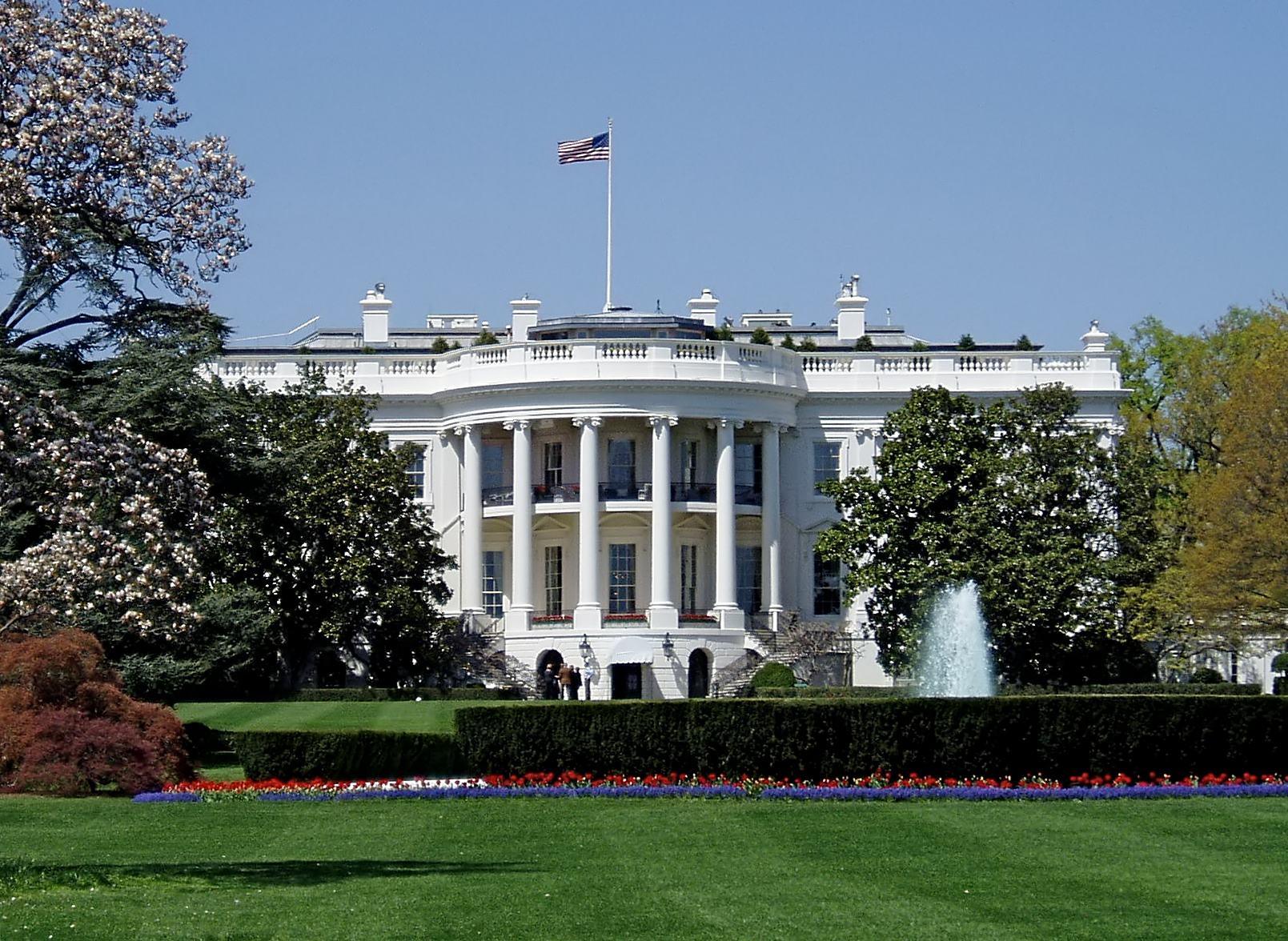 快三怎么玩和值稳赚:朝鲜称有意与美国对话_白宫:半岛无核化必须为最终结果