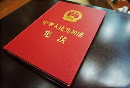 北京快乐8基本走势图:两会年年开_今年六个看点大不同