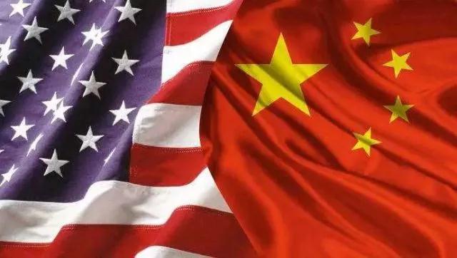"""mg电子游戏平台官网:中国正要团结反击时_国内果然有人跳出来""""装清醒""""了"""