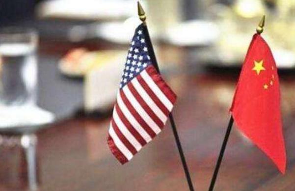 北京快乐8有何公式:中美贸易逆差下_美国真的吃亏了吗?