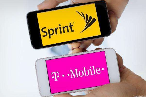 美国两大电信运营商合并 投资400亿美元发力5G