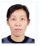 45.蒋若燕.png