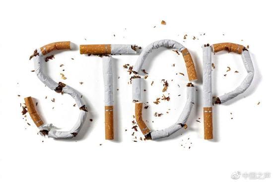 杭州拟修改控烟条例保留吸烟区 控烟协会:开倒车