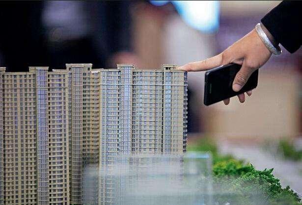 北京快乐八提前开奖:国家统计局:5月份一线城市商品住宅价格同比持续下降