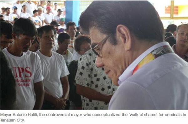 时时彩信用网站:接连两起!菲律宾又一市长遭遇枪击身亡