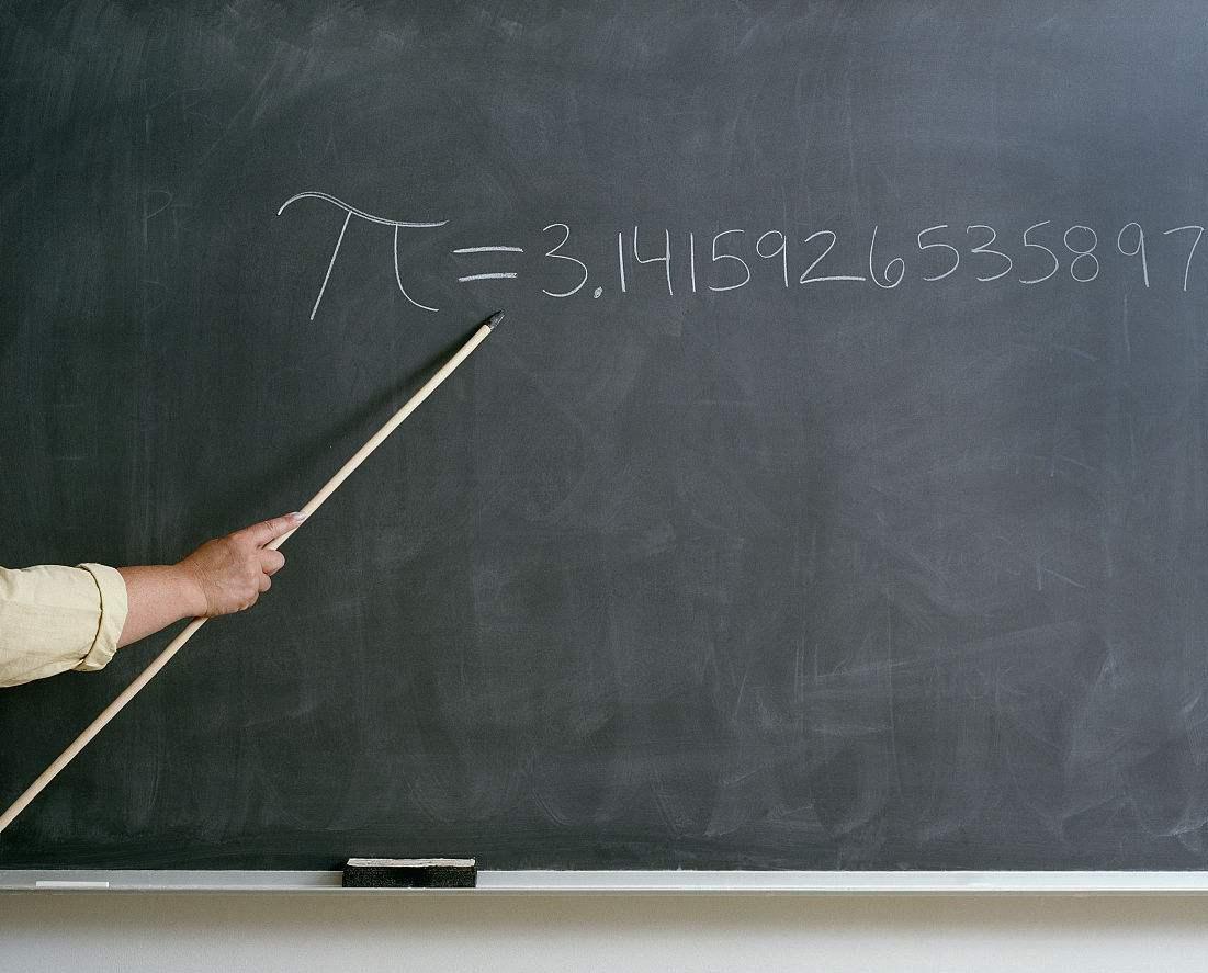 """""""老师的戒尺""""该不该举起?"""