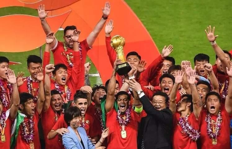 足协新规:中超国内球员薪酬最高一千万,国脚上浮20% 新湖南www.hunanabc.com