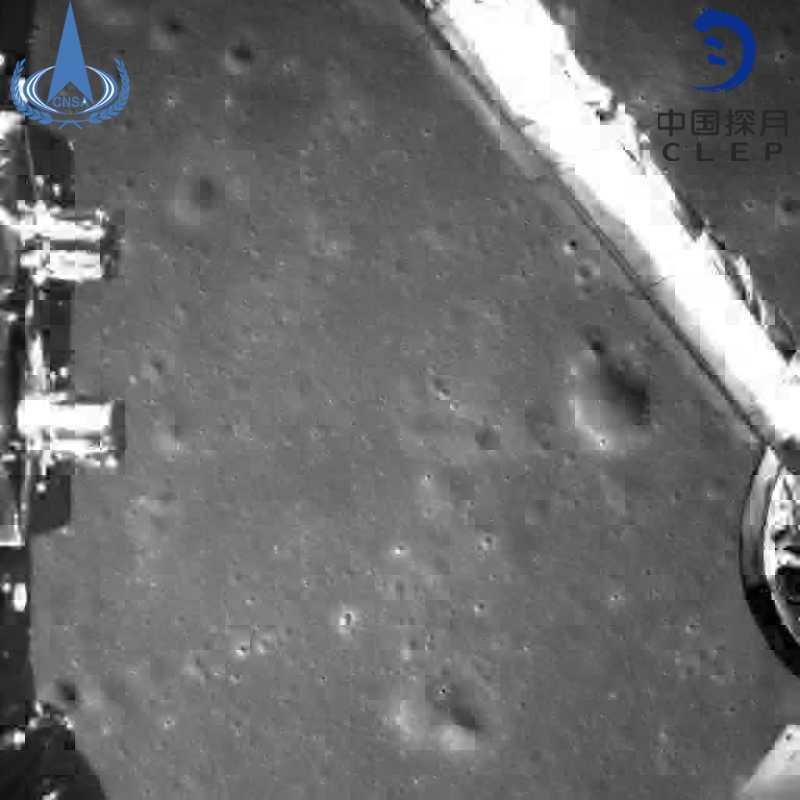 月亮1.jpg