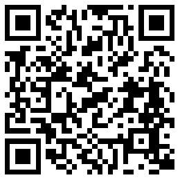 微信图片_20190204162908.png?x-oss-process=style/w10