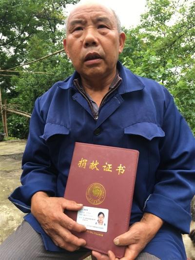 http://www.scqajy.com/shishangchaoliu/66805.html