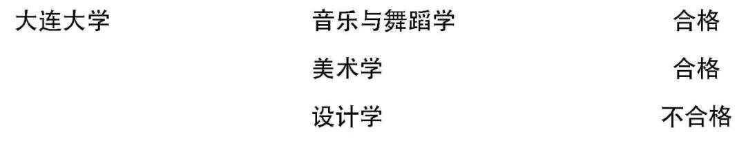 2_副本1.jpg?x-oss-process=style/w10