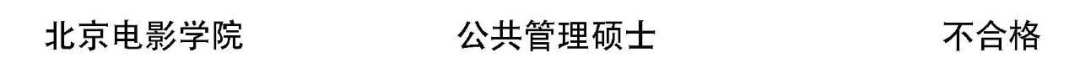 5_副本2.jpg?x-oss-process=style/w10