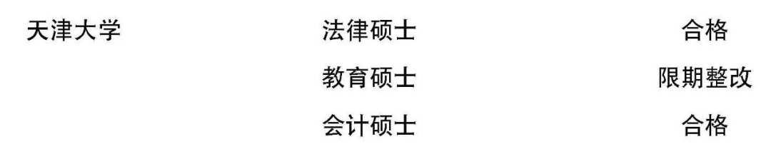6_副本.jpg?x-oss-process=style/w10