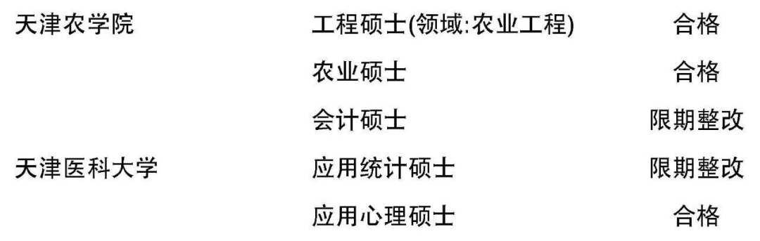 7_副本.jpg?x-oss-process=style/w10