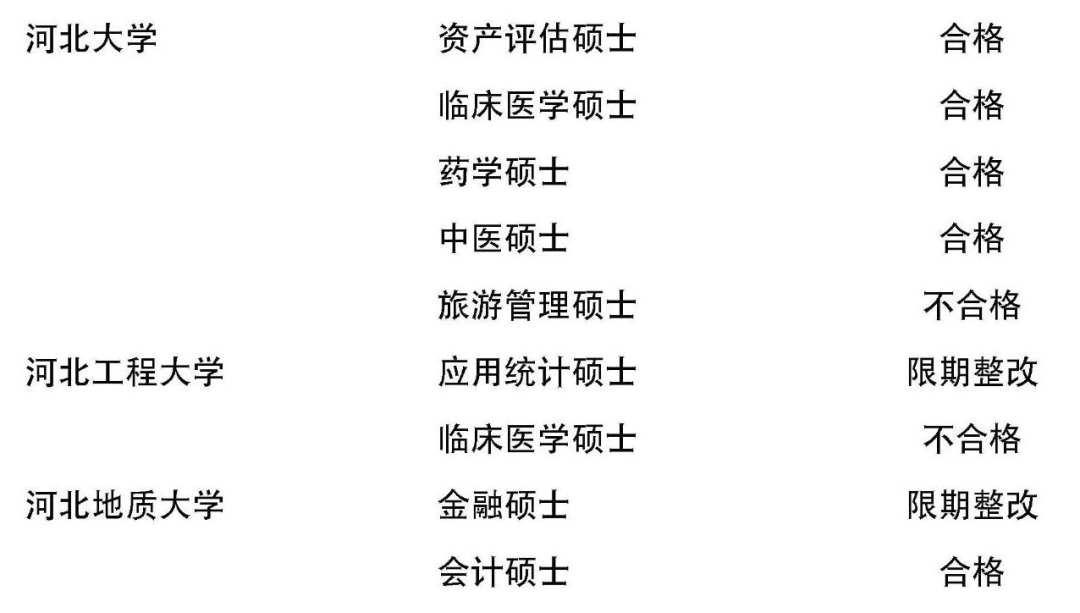 8_副本.jpg?x-oss-process=style/w10