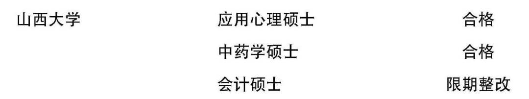 9_副本2.jpg?x-oss-process=style/w10