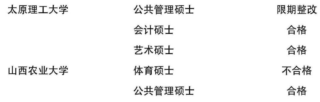 10_副本.jpg?x-oss-process=style/w10