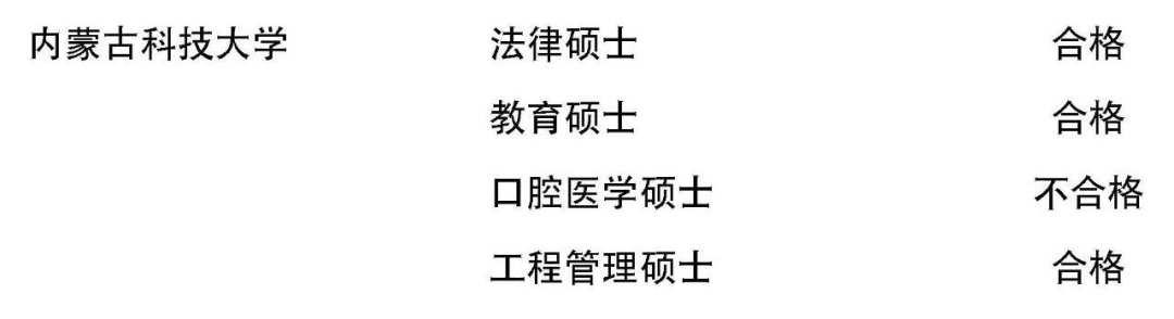 10_副本1.jpg?x-oss-process=style/w10