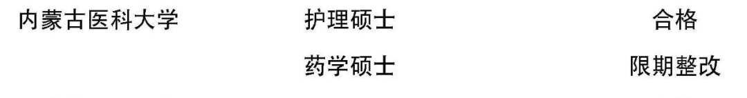 11_副本.jpg?x-oss-process=style/w10