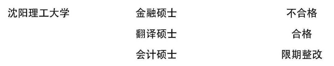 11_副本1.jpg?x-oss-process=style/w10