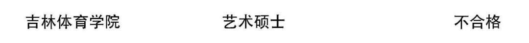 15_副本.jpg?x-oss-process=style/w10