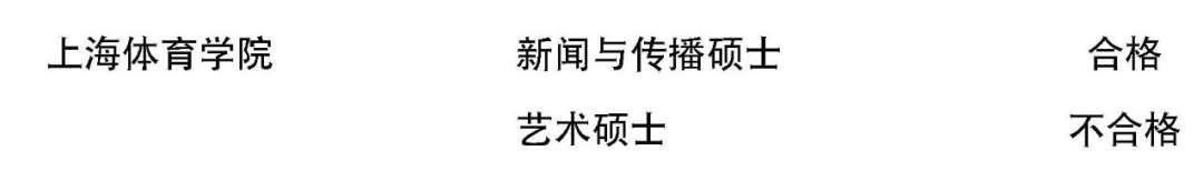 18_副本.jpg?x-oss-process=style/w10
