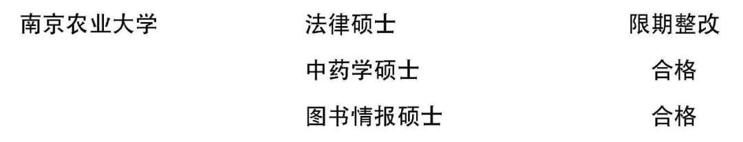 20_副本.jpg?x-oss-process=style/w10