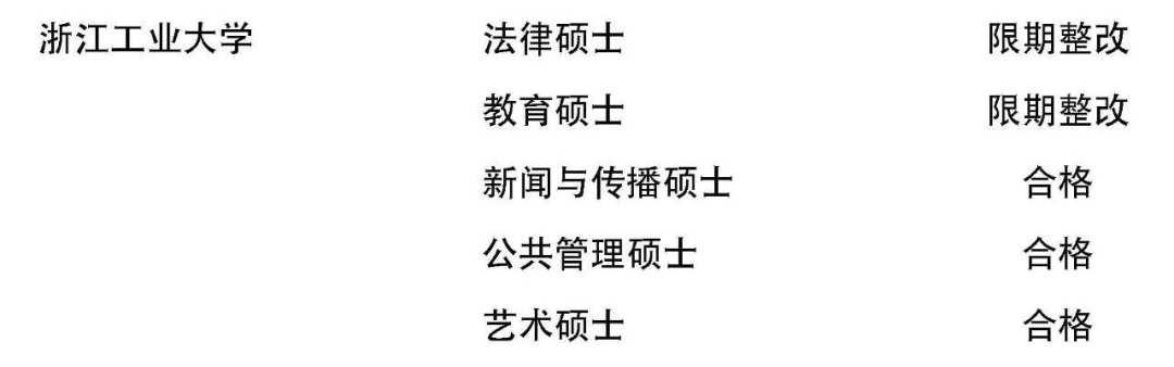 21_副本.jpg?x-oss-process=style/w10