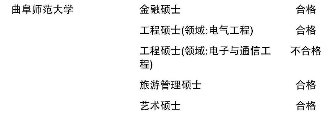 28_副本.jpg?x-oss-process=style/w10