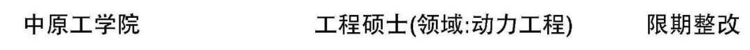 29_副本.jpg?x-oss-process=style/w10