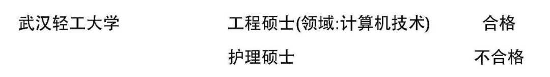 31_副本.jpg?x-oss-process=style/w10