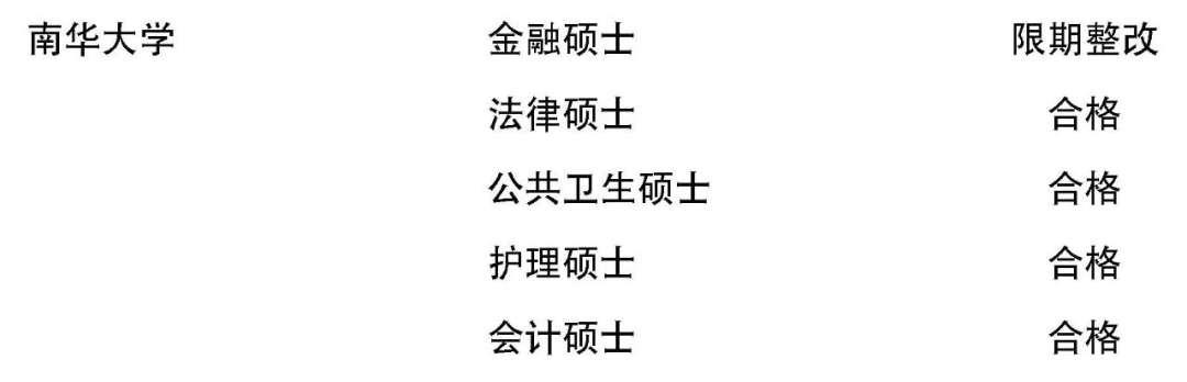 34_副本.jpg?x-oss-process=style/w10