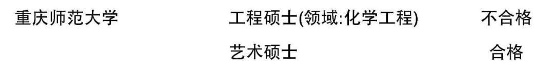 38_副本.jpg?x-oss-process=style/w10