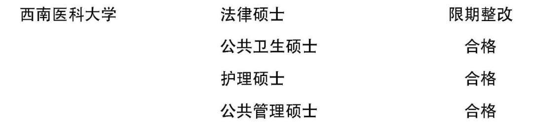 40_副本.jpg?x-oss-process=style/w10